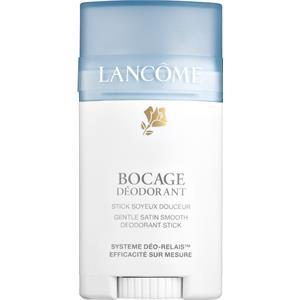 Lancôme - Body care - Bocage Deodorant Stick Soyeux Douceur
