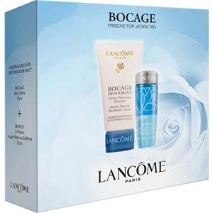 Lancôme - Körperpflege - Bocage-Set