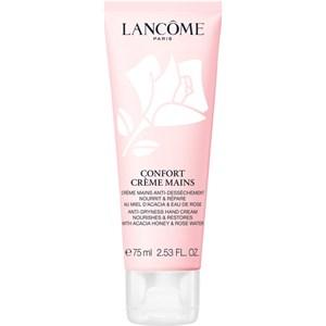 Lancôme - Cuidado corporal - Confort Crème Mains