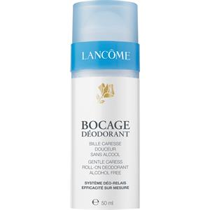 Lancôme - Body care - Deodorant Roll-On