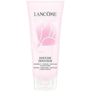 Lancôme - Körperpflege - Douche Douceur