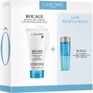 Lancôme - Body care - Gift Set