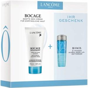 Lancôme - Körperpflege - Geschenkset