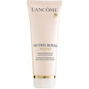 Lancôme - Kropspleje - Nutrix Royal Mains