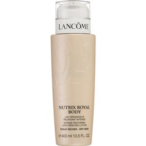 Lancôme - Soin du corps - Nutrix Royale Body Lotion
