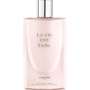 lancome-damendufte-la-vie-est-belle-body-lotion-200-ml, 33.95 EUR @ parfumdreams-die-parfumerie