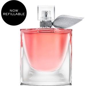 Lancôme - La Vie est Belle - Eau de Parfum Spray