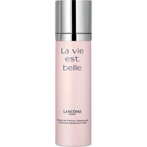 lancome-damendufte-la-vie-est-belle-perfumed-deodorant-mist-100-ml