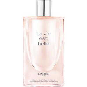 lancome-damendufte-la-vie-est-belle-shower-gel-200-ml
