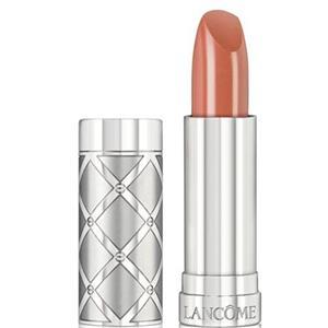 Lancôme - Lippen - French Touch