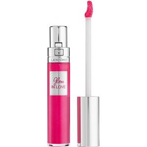 Lancôme - Lippen - Gloss in Love