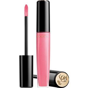 Lancôme - Lippen - L'Absolu Gloss Cream