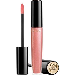 Lancôme - Lippenstift - L'Absolu Gloss Sheer