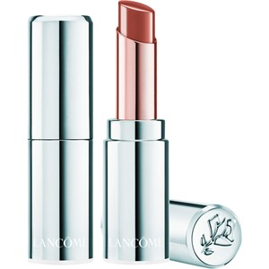 Lancôme - Lippenstift - L'Absolu Mademoiselle Balm