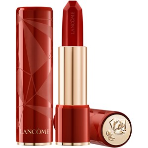 Lancôme - Labios - L'Absolu Rouge Ruby Cream
