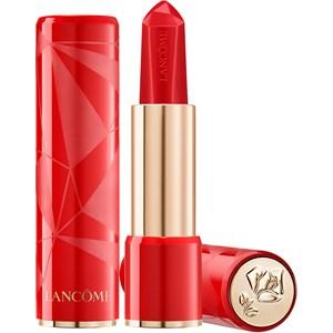 Lancôme - Lippen - L'Absolu Rouge Ruby Cream