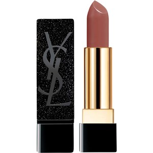 Yves Saint Laurent - Lippen - Rouge Pur Couture