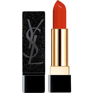 Yves Saint Laurent - Lips - Rouge Pur Couture