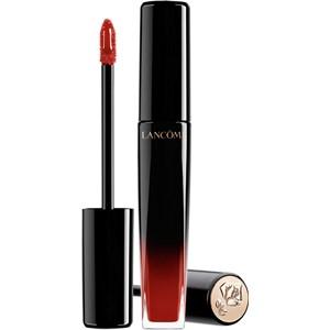 Lancôme - Lippenstift - L'Absolu Lacquer
