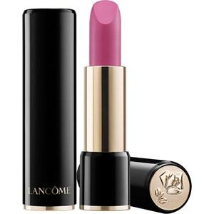 Lancôme - Lippenstift - L'Absolu Rouge Cremig