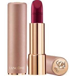 Lancôme - Lippenstift - L'Absolu Rouge Intimatte