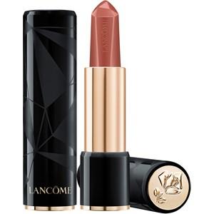 Lancôme - Lippenstift - L'Absolu Rouge Ruby Cream