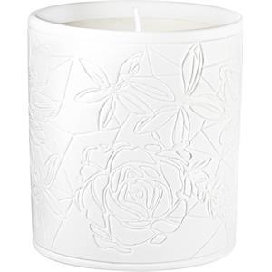 Lancôme - Maison Lancôme - Iris Dragees Candle