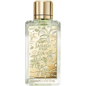 Lancôme - Maison Lancôme - Jasmin d'Eau Eau de Parfum Spray