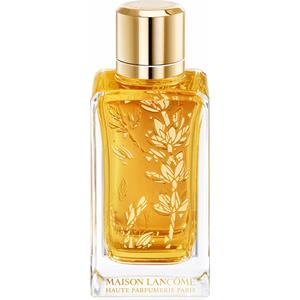 Lancôme - Maison Lancôme - Lavandes Trianon Eau de Parfum Spray