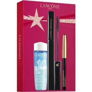 Lancôme - Mascara - Geschenkset