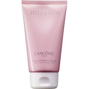 Lancôme - Miracle - Bath & Shower Gel