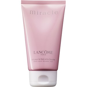 Lancôme - Miracle - Bath & Shower Gel