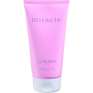 Lancôme - Miracle - Body Lotion