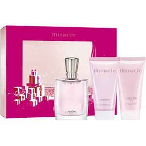 Lancôme - Miracle - Gift set