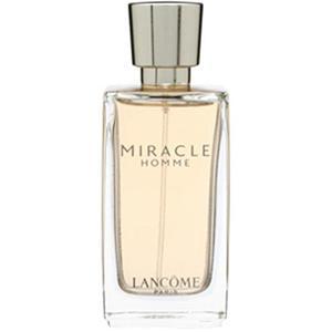 Lancôme - Miracle Homme - Eau de Toilette Spray