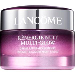 Lancôme - Night Care - Rénergie Nuit Multi-Glow Crème