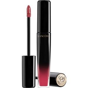 Lancôme - Lèvres - L'Absolu Lacquer