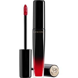Lancôme - Lippen - L'Absolu Lacquer