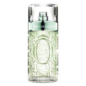 lancome-damendufte-o-de-lancome-eau-de-toilette-spray-50-ml