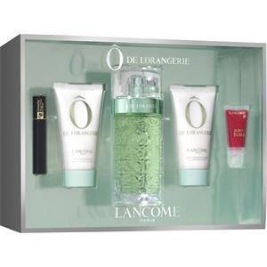 Lancôme - Ô de L'Orangerie - Geschenkset