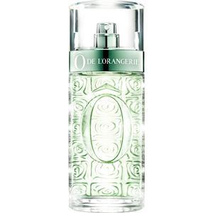 Lancôme - Ô de L'Orangerie - Limited Edition Eau de Toilette Spray
