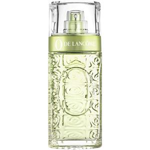 lancome-damendufte-o-de-lancome-summer-eau-de-toilette-spray-75-ml