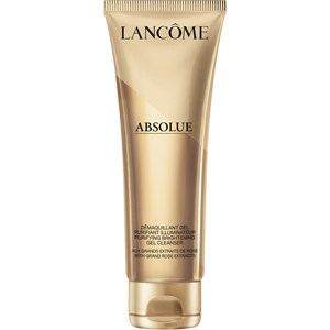 Lancôme - Pflege - Absolue Purifying Brightening Gel Cleanser