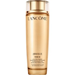 Lancôme - Skin care - Absolue Rose 80 Brightening And Revitalizing Toning Lotion