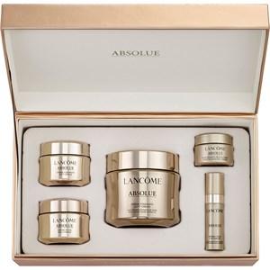 Lancôme - Luxury care - Geschenkset