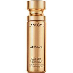 Lancôme - Skin care - Revitalizing Oléo-Serum