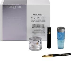 Lancôme - Primordiale - Geschenkset