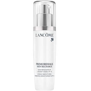 Lancôme - Primordiale - Primordiale Skin Recharge