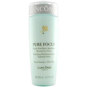 Lancôme - Pure Focus - Lotion
