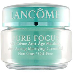 Lancôme - Pure Focus - Pure Focus Anti-Age